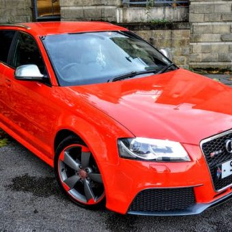 1-Audi-RS3-5-door-body-kit-by-Xclusive-Customz_17132767645_m-340x340 Gallery