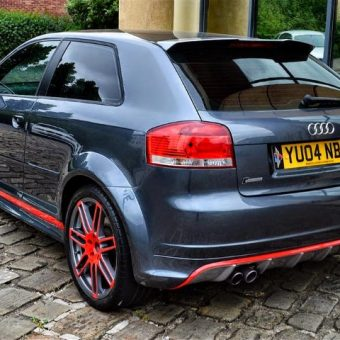 14-Audi-RS3-3-door-body-kit-by-Xclusive-Customz_17106847326_l-340x340 Gallery