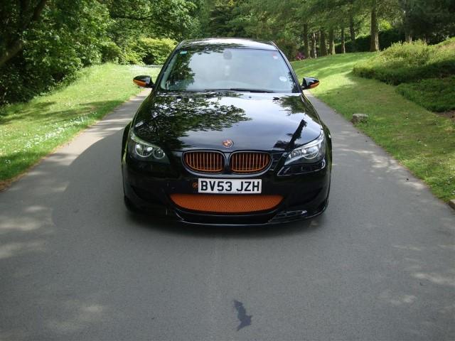 17113582666_dcc6601125_o BMW M5 E60