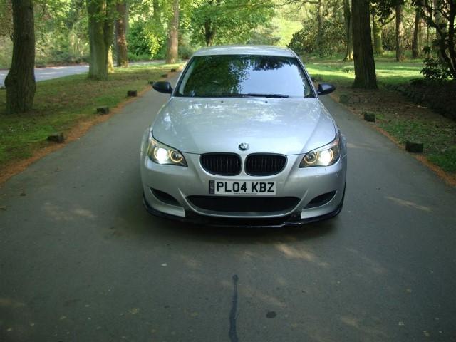 17113586026_007966362d_o BMW M5 E60
