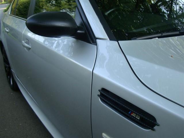 17139523795_bccea12ff8_o BMW M5 E60