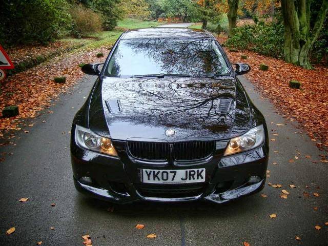 18-BMW-E90AC-Kit-by-Xclusive-Customz-Sheffield_17143780832_l BMW E90 AC Schnitzer