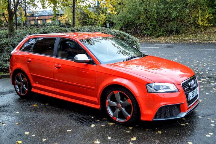 2-Audi-RS3-5-door-body-kit-by-Xclusive-Customz_17132772985_m Audi RS3 5 Door