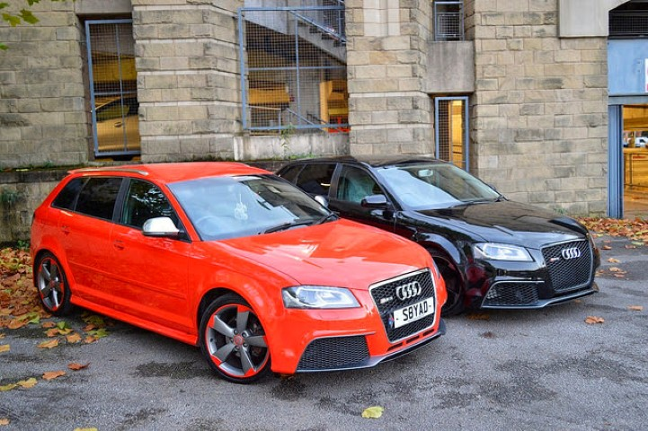 21-Audi-RS3-5-door-body-kit-by-Xclusive-Customz_17131184632_m Audi A3 to RS3, 5 Door | Body Kit