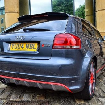 21Audi-RS3-3-door-body-kit-by-Xclusive-Customz-Sheffield_16945025738_l-340x340 Gallery