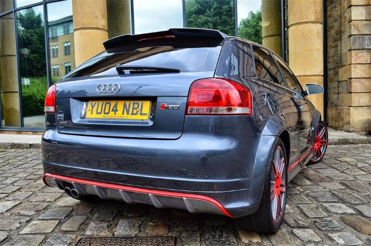 21Audi-RS3-3-door-body-kit-by-Xclusive-Customz-Sheffield_16945025738_l Audi RS3 3 Door