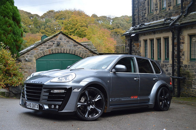 26-Porsche-Cayenne-Xclusive-Body-Kit-by-Xclusive-Customz-Sheffield_16511583544_m Welcome to Xclusive