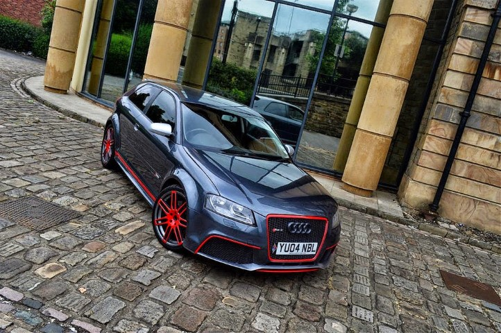 3-Audi-RS3-3-door-body-kit-by-Xclusive-Customz_16517166554_l Audi RS3 3 Door