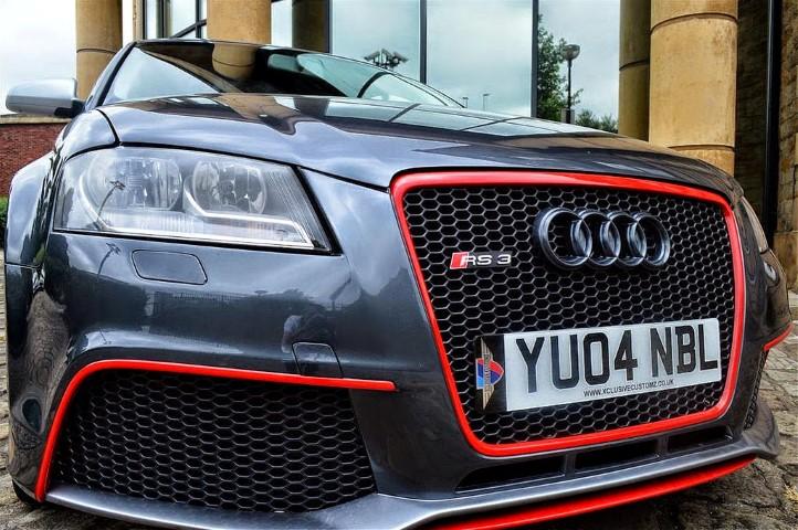 5-Audi-RS3-3-door-body-kit-by-Xclusive-Customz_16946625119_l Audi RS3 3 Door