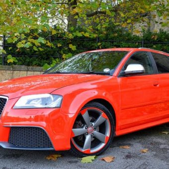 6Audi-RS3-5-door-body-kit-by-Xclusive-Customz-Sheffield_16512601053_m-340x340 Gallery