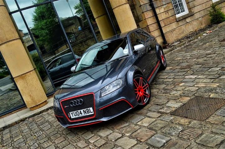 7-Audi-RS3-3-door-body-kit-by-Xclusive-Customz_17139594085_l Audi RS3 3 Door