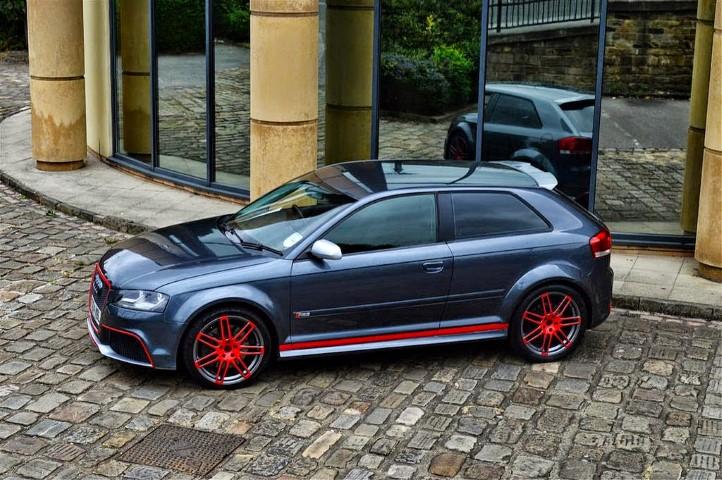 8-Audi-RS3-3-door-body-kit-by-Xclusive-Customz_16517164584_l Audi RS3 3 Door