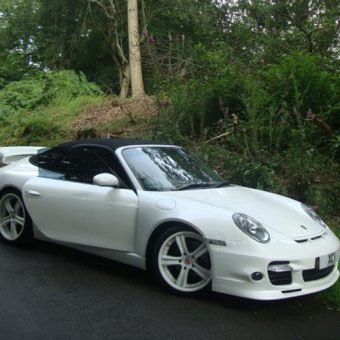 911-Turbo-for-997-Front2-340x340 Gallery