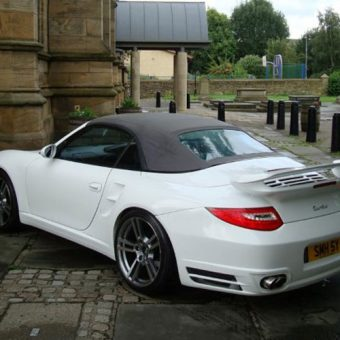 911-Turbo-for-997-Rear1-340x340 Gallery