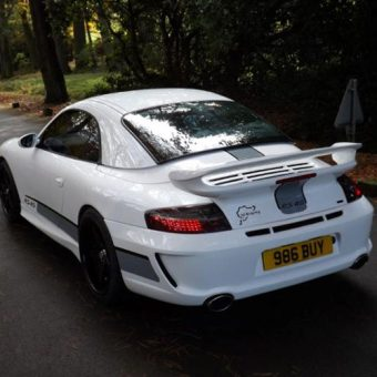 996-997-Full-Bodykit-Rear2-340x340 Gallery