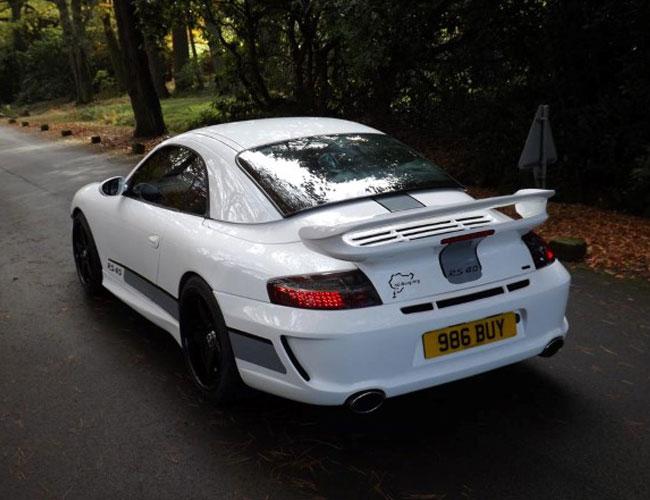 996-997-Full-Bodykit-Rear2 Porsche 996 997 Full Bodykit Rear2