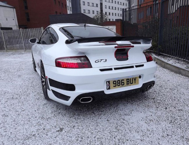 996-997-Full-Bodykit-Rear3 Porsche 996 997 Full Bodykit Rear3