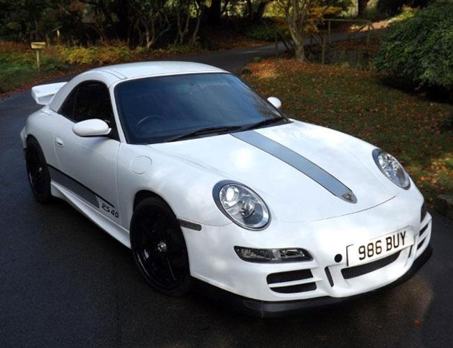 996-997-gt3-front-end-Front1 Porsche 996-997 gt3 front end Front1
