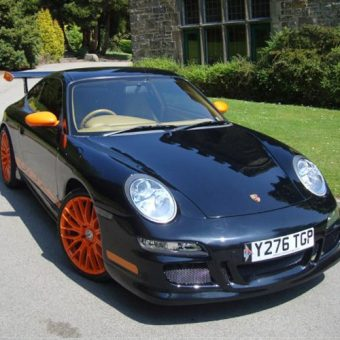 996-997-gt3-front-end-Front2-340x340 Gallery