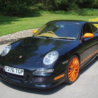 996-997-gt3-front-end-Front3-340x340 Gallery
