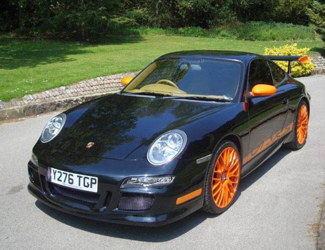 996-997-gt3-front-end-Front3 Porsche 996-997 gt3 front end Front3