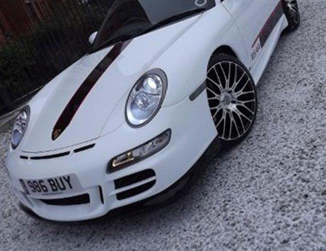 996-997-gt3-front-end-Front4 Porsche 996-997 gt3 front end Front4
