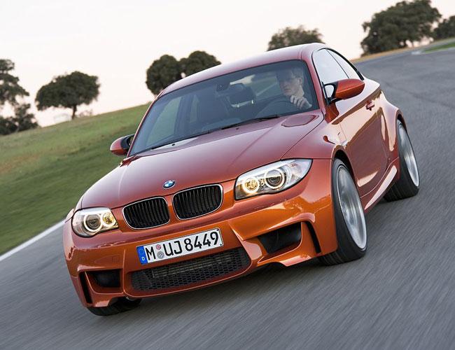 BMW-E87-E88-Wide-Bodykit-Front1 BMW E87 E88  Wide Bodykit Front1