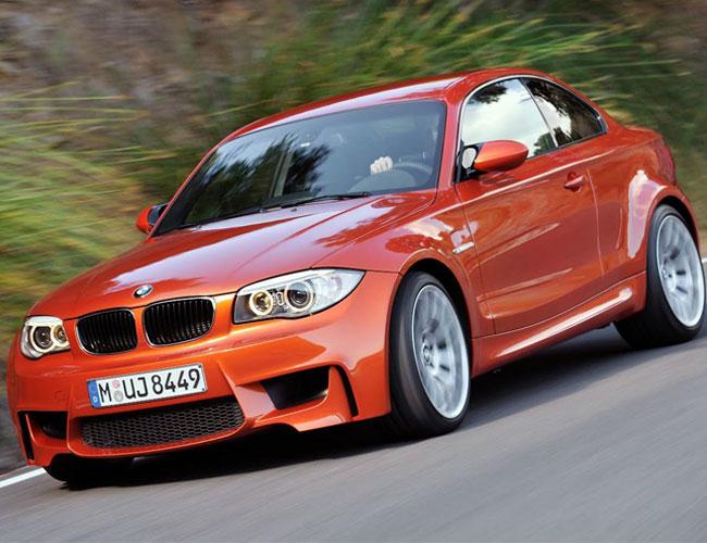 BMW-E87-E88-Wide-Bodykit-Front3 BMW E87 E88  Wide Bodykit Front3