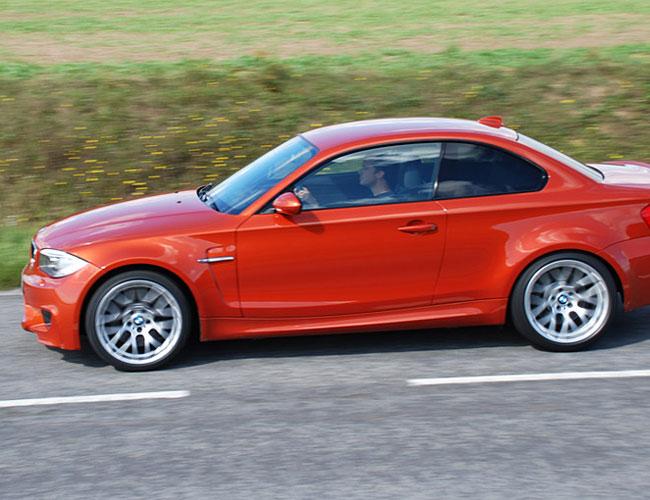 BMW-E87-E88-Wide-Bodykit-Side1 BMW E87 E88  Wide Bodykit Side1