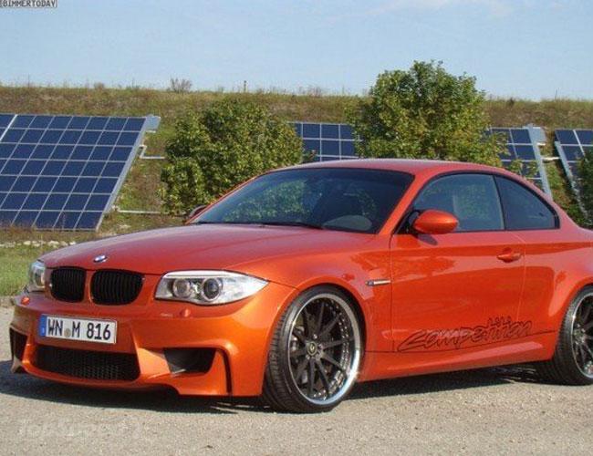 BMW-E87-E88-Wide-Bodykit-Side2 BMW E87 E88  Wide Bodykit Side2