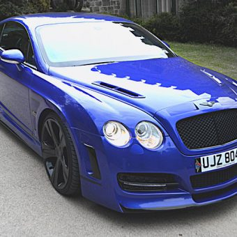 Bentley-Supersports-Front1-340x340 Gallery