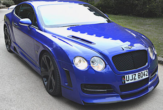 Bentley-Supersports-Front1