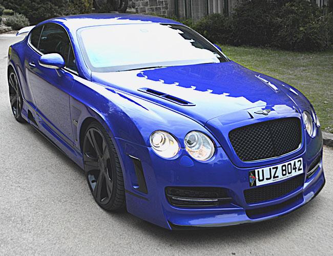 Bentley-Supersports-Front1 Bentley-Supersports-Front1