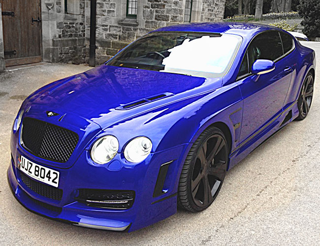 Bentley-Supersports-Front2 Bentley-Supersports-Front2