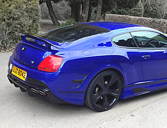 Bentley-Supersports-Rear2 Bentley-Supersports-Rear2