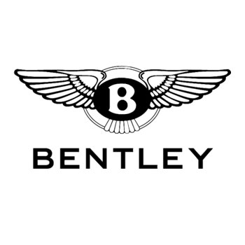 Bentley-Xclusive-Customz Home