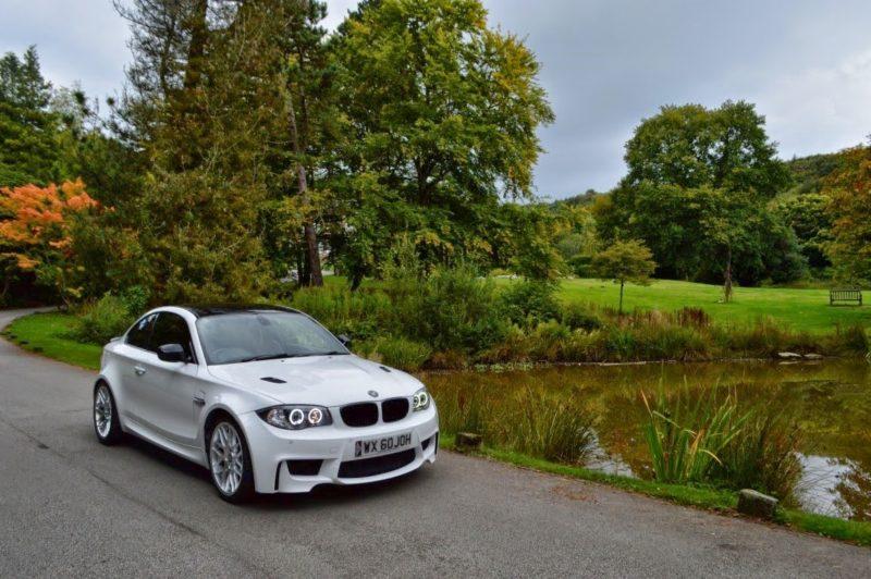 DSC_0350-800x532 BMW M1