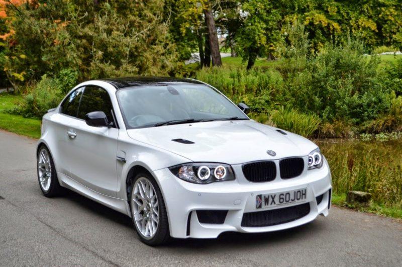 DSC_0351-800x532 BMW M1