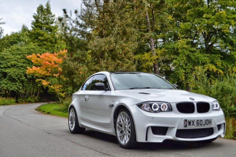 DSC_0353-800x532 BMW M1