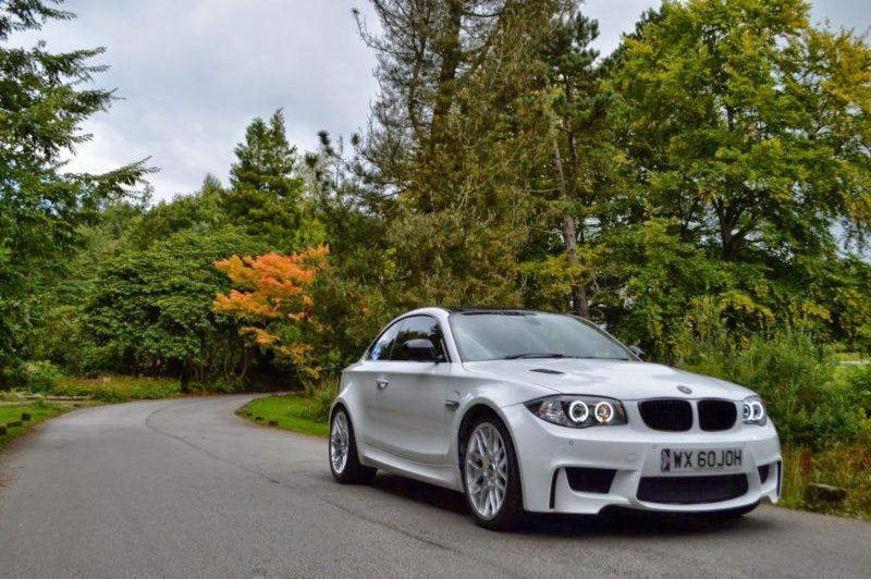 DSC_0354-800x532 BMW M1