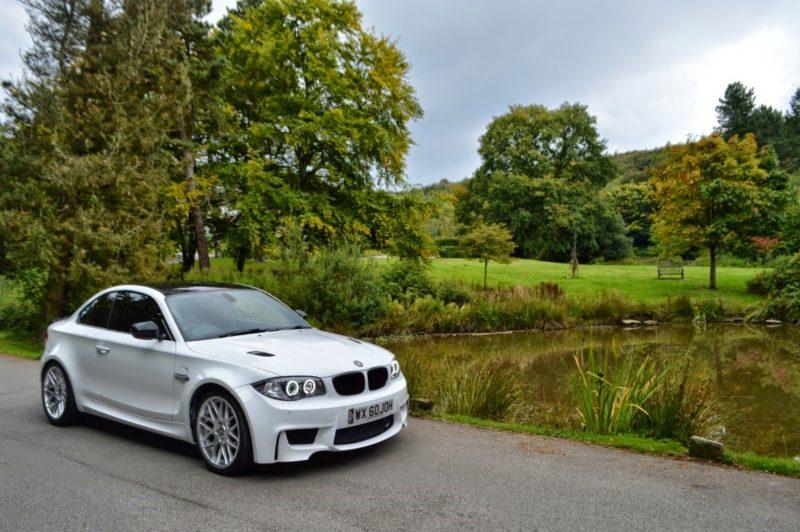 DSC_0355-800x532 BMW M1