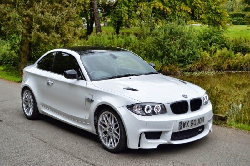 DSC_0356-800x532 BMW M1