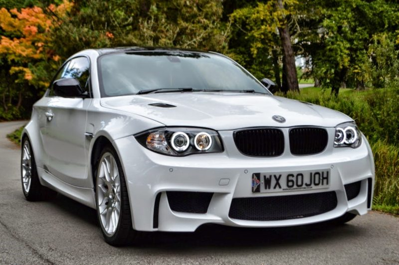 DSC_0357-800x532 BMW M1