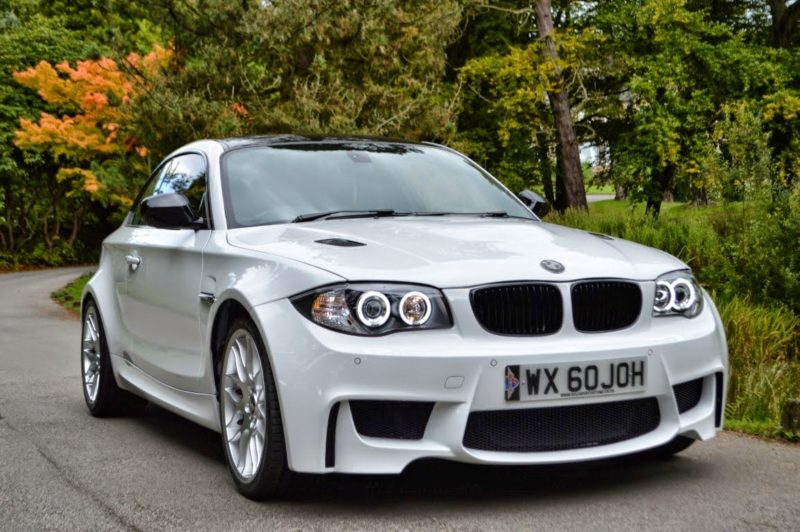 DSC_0358-800x532 BMW M1