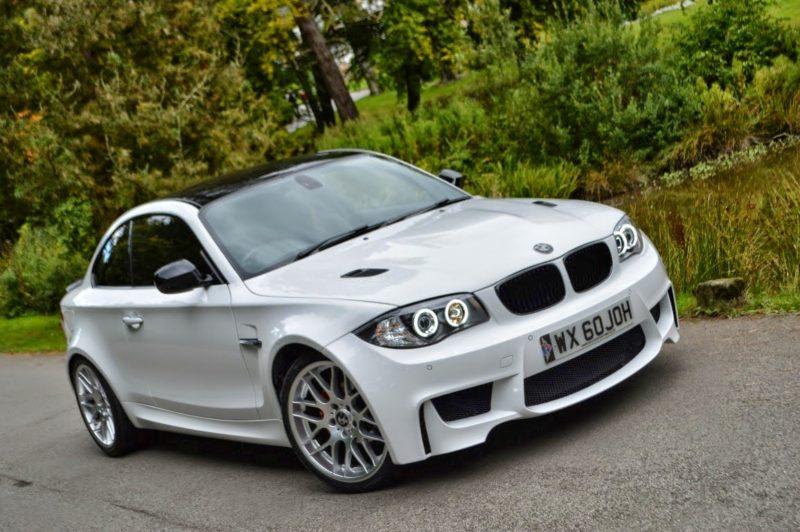 DSC_0360-800x532 BMW M1