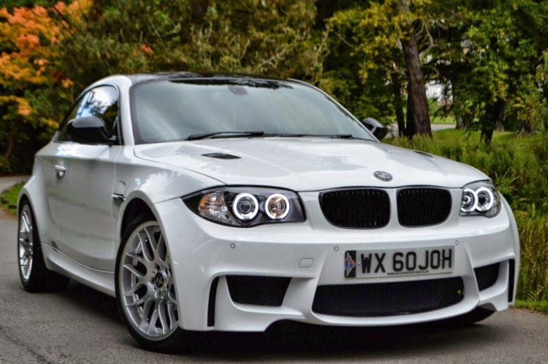 DSC_0361-800x532 BMW M1