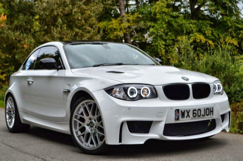 DSC_0362-800x532 BMW M1