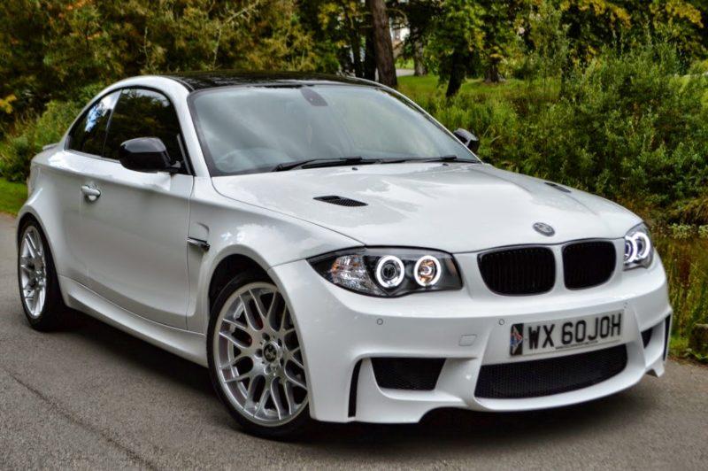 DSC_0363-800x532 BMW M1