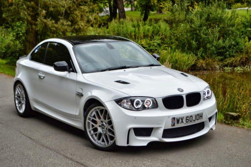 DSC_0364-800x532 BMW M1