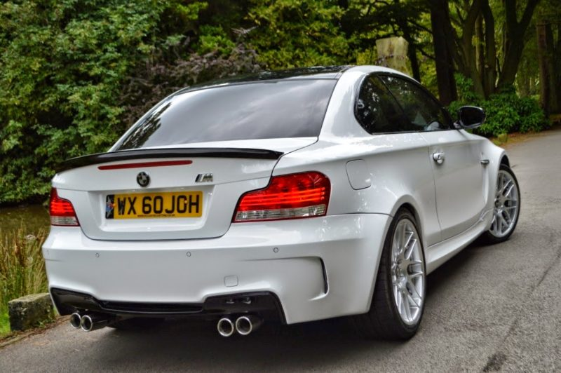 DSC_0368-800x532 BMW M1